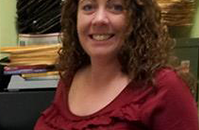 Melissa-Pitzenberger