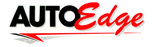 Auto Edge websize
