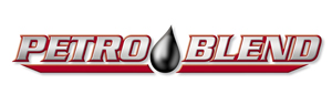 PETROB7 websize