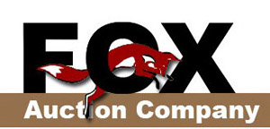 fox-final websize
