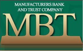 manufacturers-bank-and-trust