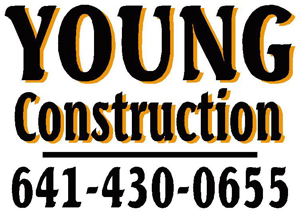 young_construction websize