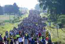 Photo of RAGBRAI announces overnight stops