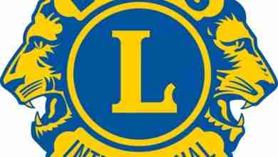 Photo of Nashua Lions Club to host annual 'fish fry' on Friday