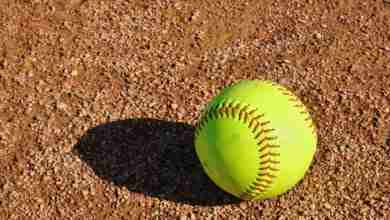 Photo of Head coach of Comet softball: 'we haven't lost a step' compared to last year's team