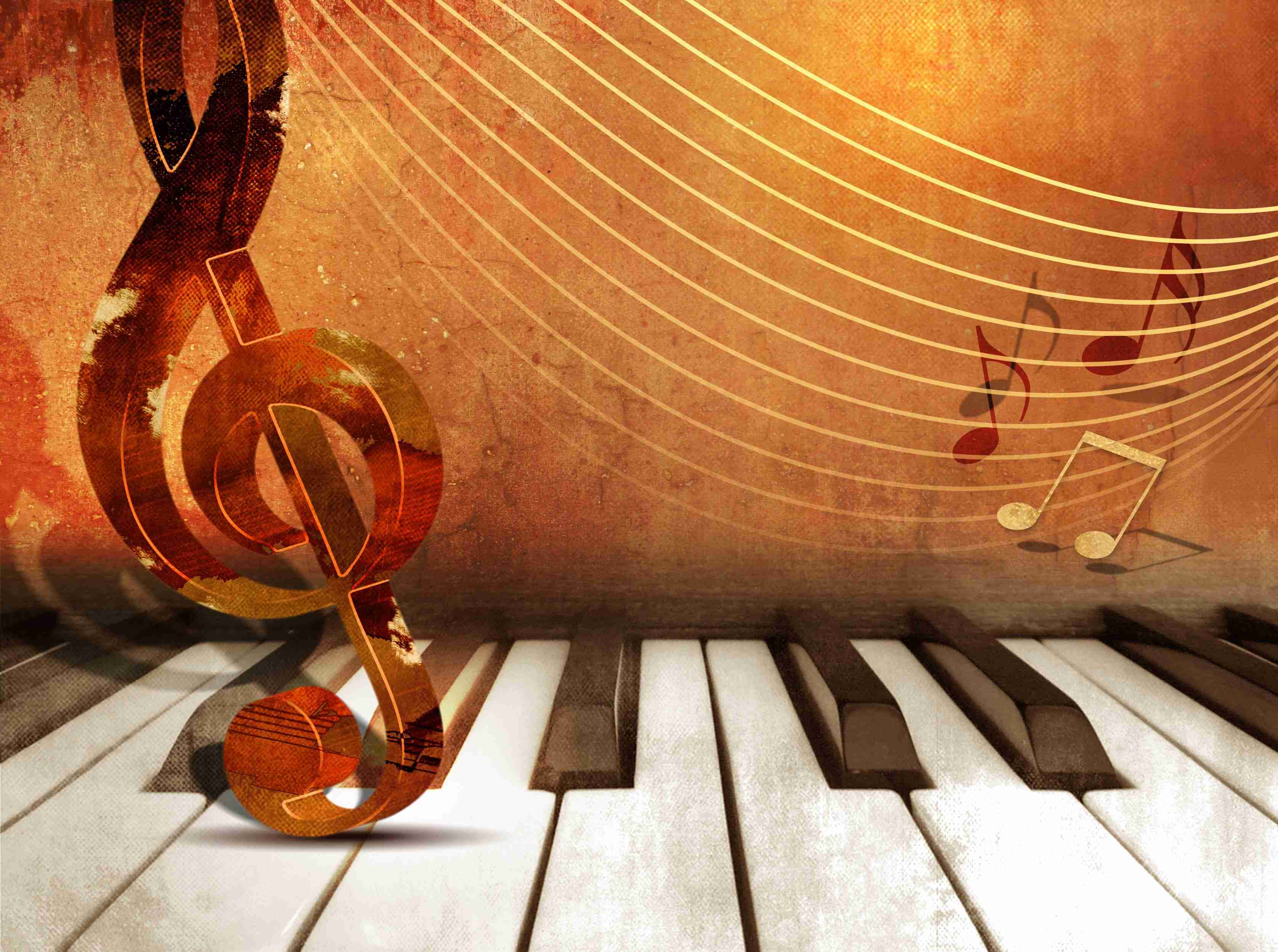 background images about music HD Free Music Backgrounds Image