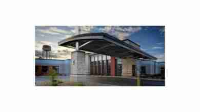 Photo of Mercy Medical Center-New Hampton to receive name-change