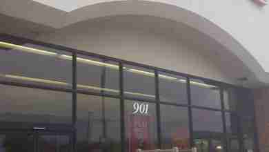 Photo of Hy-Vee Aisle's Online A Huge Hit; Other Changes Due To COVID-19
