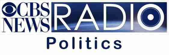 Politics – 95 1 The Bull