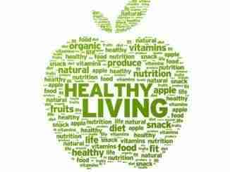 Healthy-Living-Apple