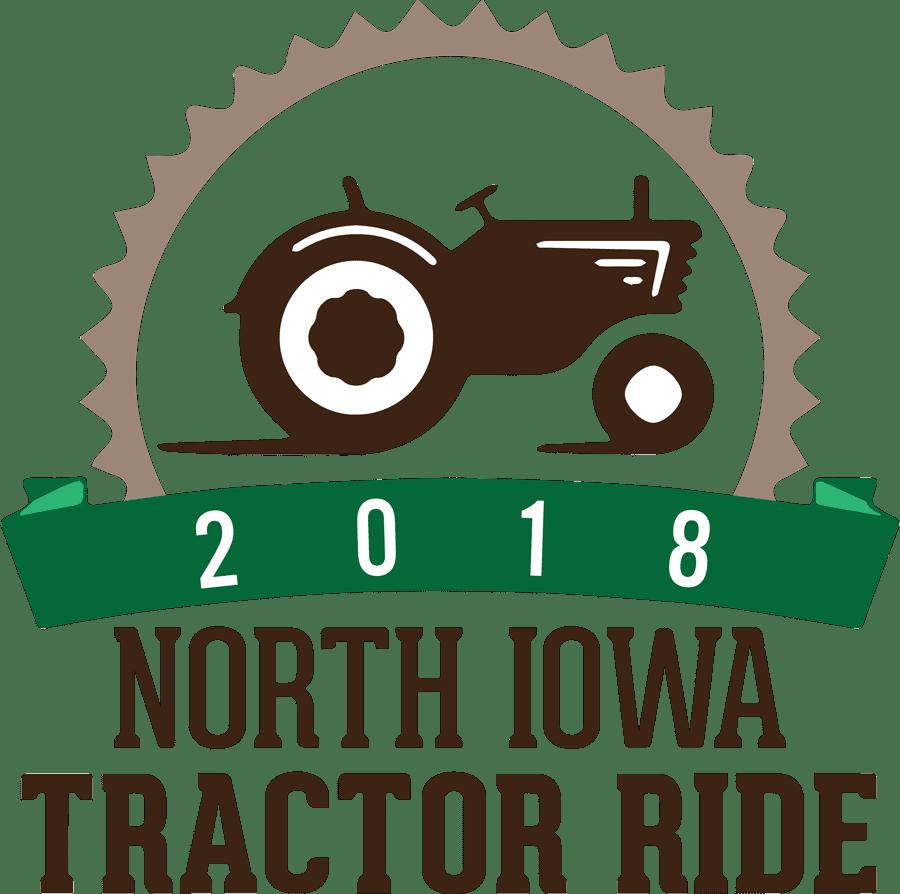 TractorRide2018Logo