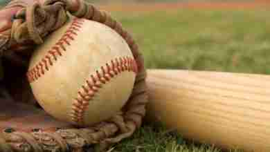 Photo of New Hampton youth baseball and softball registration open