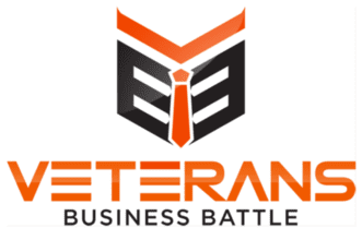 Photo of Applications Open For Veterans Business Battle