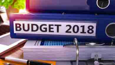 Photo of Floyd County discusses new budget, eyes technology upgrades