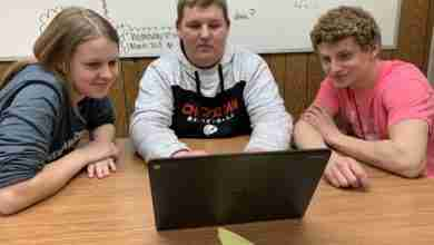 Photo of Iowa Big North students need businesses for school's upcoming career fair