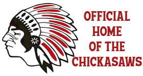 Home of the New Hampton Chickasaws