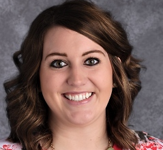 Photo of Osage announces new middle school principal