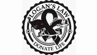 Photo of Reynolds, area law makers to sign 'Logans Law' Monday morning