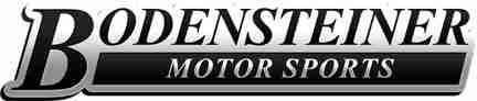 Bodensteiner Motorsports