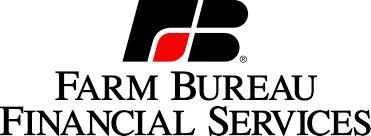 Farm Bureau – Dee Boeding