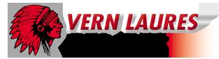 Vern Laures Auto Center