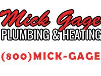 Mick Gage P&H