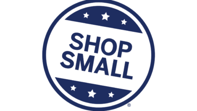Photo of Shop Iowa – A free opportunity for local businesses to sell their products online