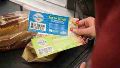 Photo of Power Snack program still fighting childhood hunger in Iowa