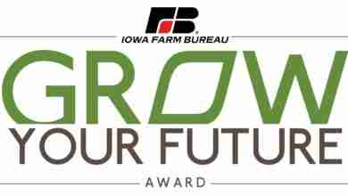 Photo of Two northeast Iowa businesses battling for $7,500 in 'Grow Your Future' contest