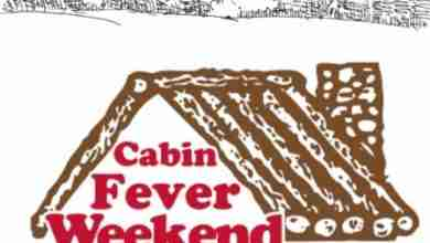 Photo of Cabin Fever Weekend in Charles City starts Friday (Click for full line-up!)