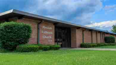 Photo of Messiah Lutheran Church to resume hosting after school program