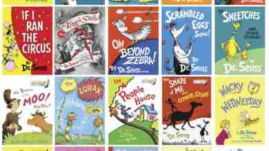 Photo of 'Dr. Seuss Birthday Bash' to be held on Monday at Charles City Middle School