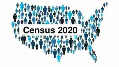 Photo of 'Census Surge Week' July 13-17; Charles City reminds locals how getting counted helps area