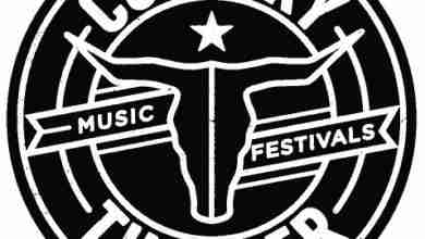 Photo of Country Thunder festival in Forest City cancelled